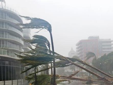 "John Stossel Exposes The ""Climate Myths"""