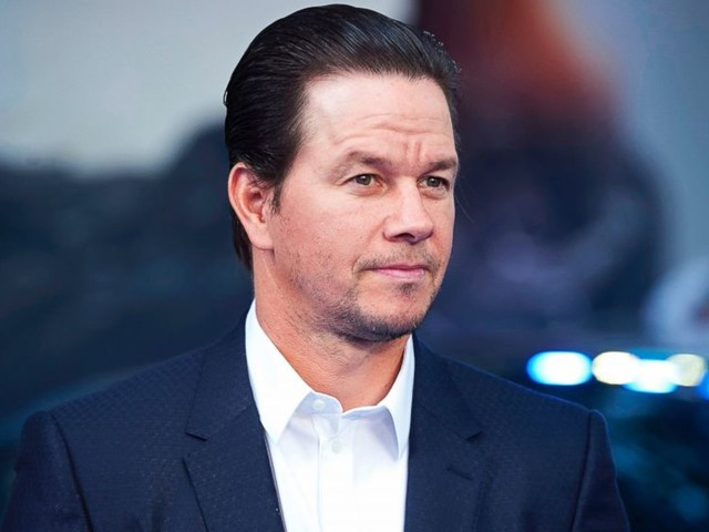 Mark Wahlberg reveals the best Father's Day present he's ever received