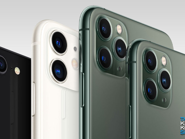 Shopping for an iPhone? Here's the best option for every budget