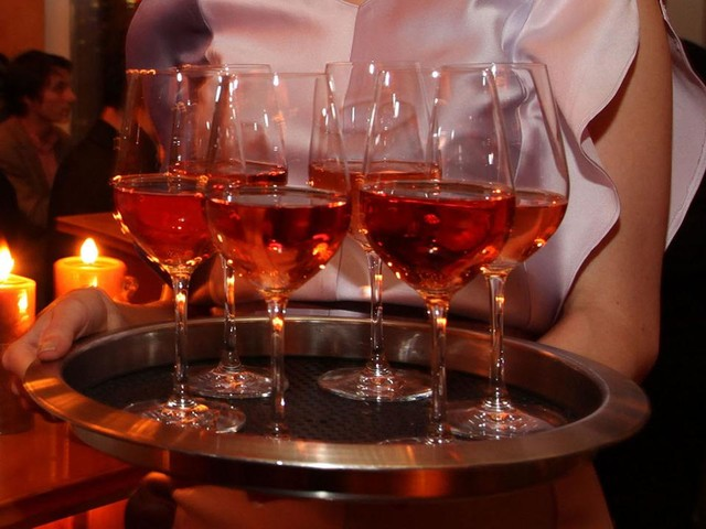 5 things every wine lover needs for National Drink Wine Day