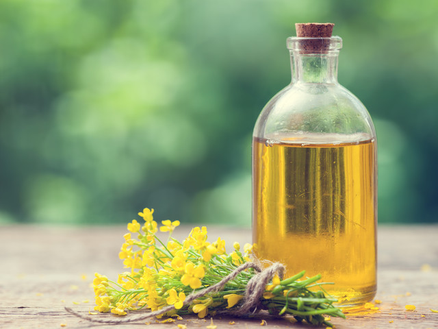 The Benefits of Replacing Saturated Fat with Vegetable Oils? Absolutely None!