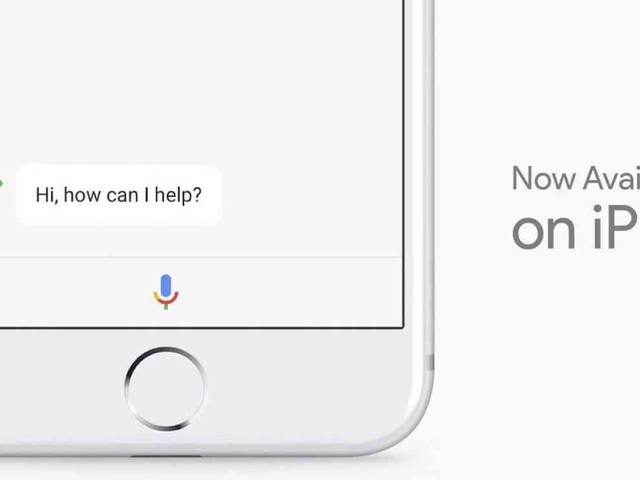 iPhone owners, do you use Google Assistant or Cortana?