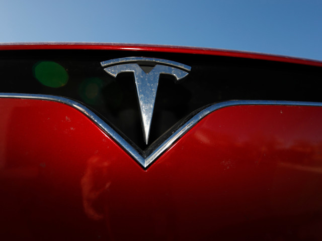 The Model Y may be the first vehicle Tesla ever releases on time