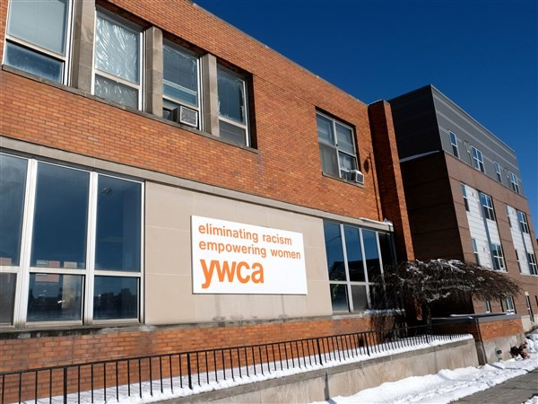 YWCA's annual Stand Against Racism conference to be virtual again