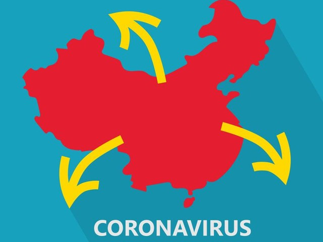 Some colleges report possible coronavirus cases; experts emphasize importance of planning