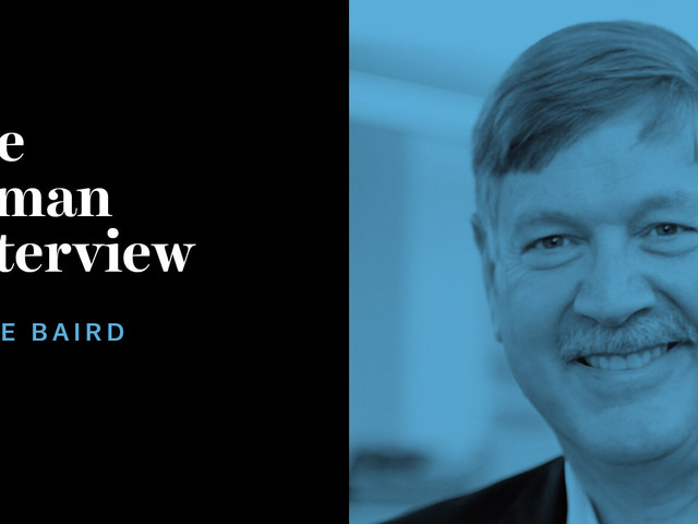 Baird & Warner CEO: 'The buyer should pay the buyer agent'