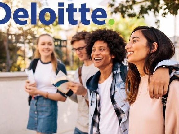 Millennials And Gen Z Optimism About Economic Outlook Drops, Survey Finds