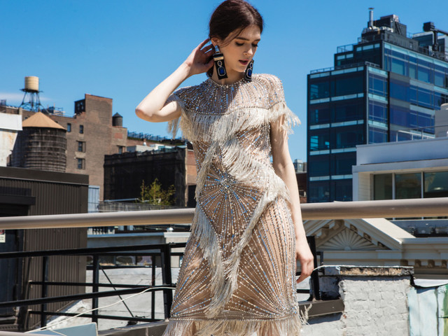 Armarium Is Seeking Styling, Marketing and Operations Interns In New York, NY