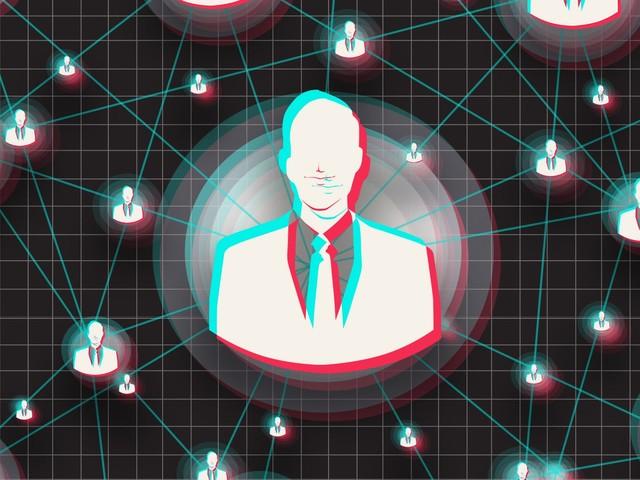 Despite TikTok's ban, MLMs still thrive on the app