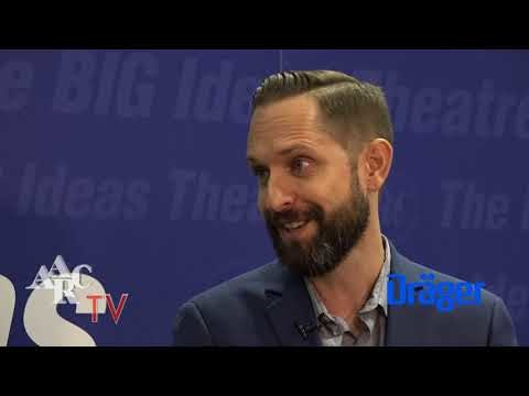Big Ideas Theater: Using Prone Positioning in Moderate ARDS