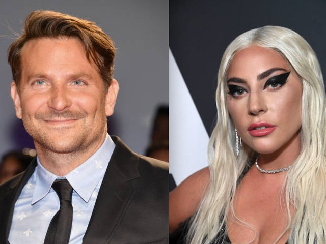 Bradley Cooper, Lady Gaga Romance Ended Over All The Attention They Received?