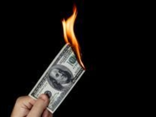 Negative Interest Rates Are The Price We Pay For De-Civilization