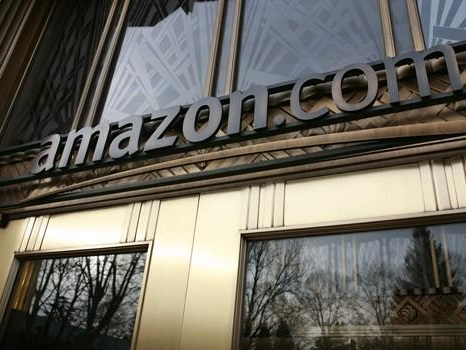 Third-Party Amazon Sellers Found To Be Selling Expired Food