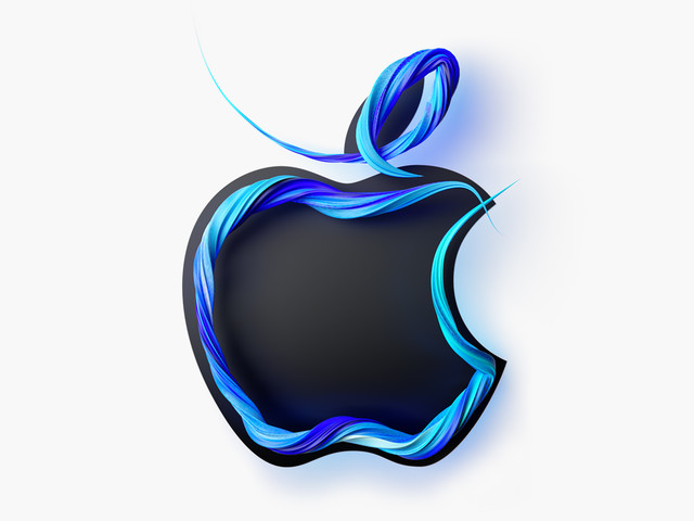 Apple Earnings Preview: All Eyes on Next Quarter's Guidance Ahead of New iPhones, Apple Card, and Apple TV+