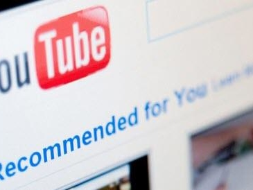 """YouTube Says It Will Ban """"Manipulated"""" Election Content"""
