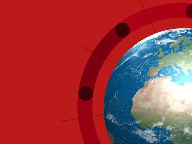 Japan: Arson attack at Kyoto anime studio kills 33