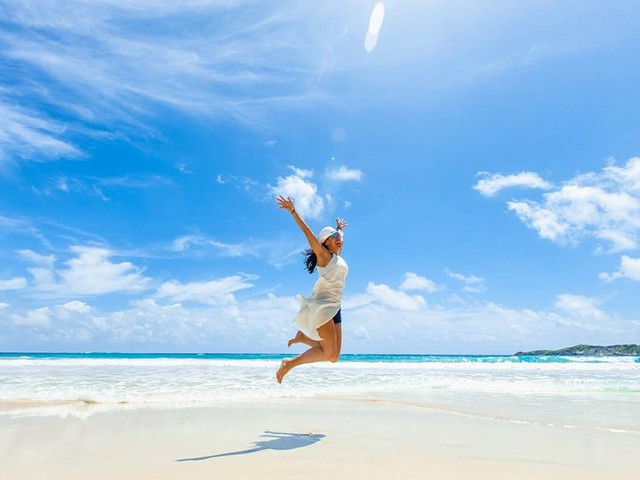 10 Amazing things to do in Punta Cana
