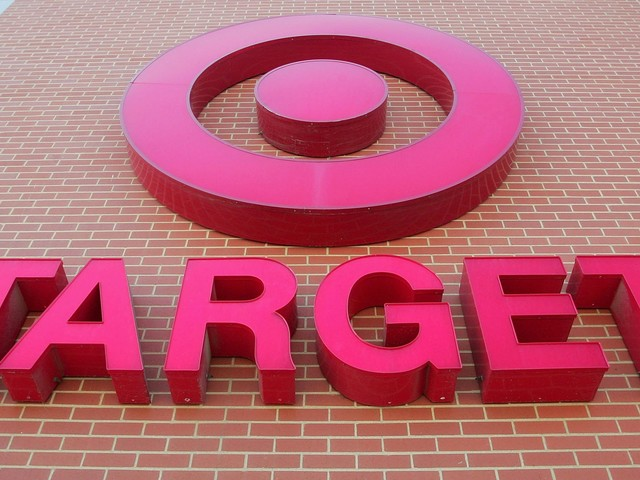 Target Is Giving Away $5 Gift Cards To Anyone Who Buys Hair Products This Week