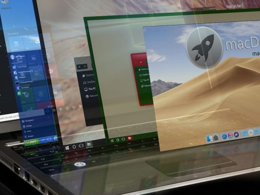 The Best Free Windows 7 Themes You Might Want to Try