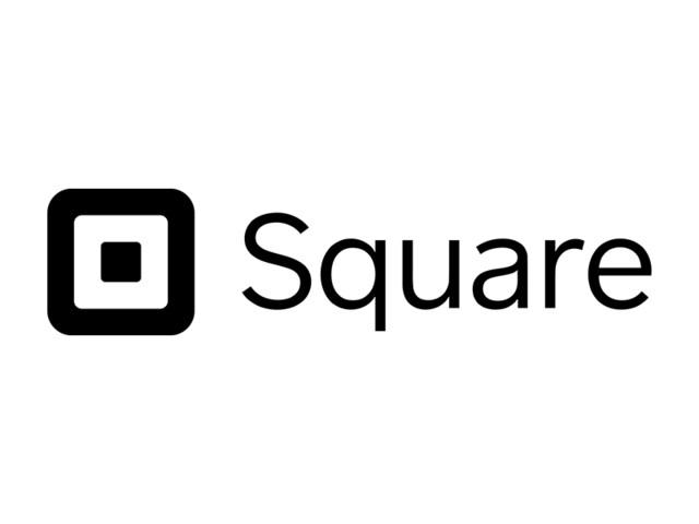 2019 Square POS Reviews, Pricing & Popular Alternatives