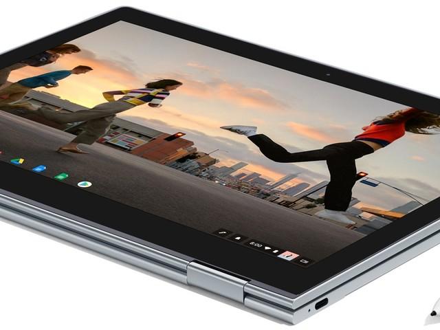 Google's $999 Pixelbook: Is it worth the price?