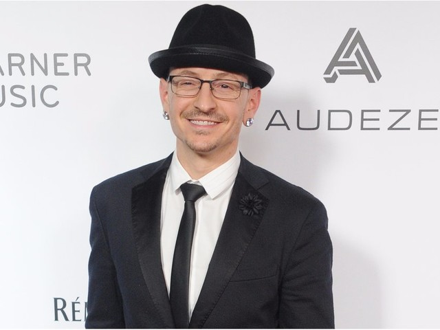Linkin Park Frontman Chester Bennington Has Died by Suicide