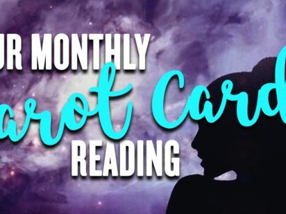 August 2021 Monthly One Card Tarot Reading For All Zodiac Signs