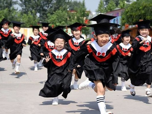China Stocks Tumble After Beijing Said To Plan Edtech Crackdown, Will Convert Tutoring Firms Into Non-Profits