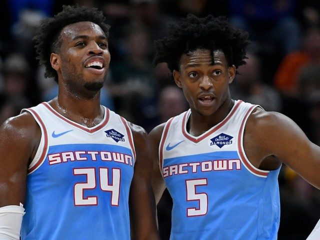 How a training camp so brutal that players were throwing up helped set the stage for the most surprising season in the NBA