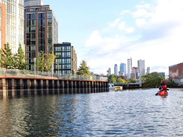 How many truly affordable units can Brooklynites expect from the Gowanus rezoning?