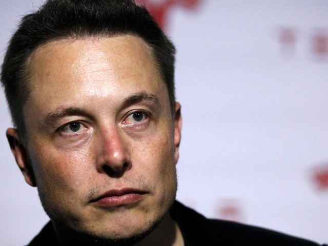 Tesla just laid off 150 recruitment workers as part of its broader cost cutting (TSLA)