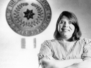 US Mint to issue quarters honoring notable American women
