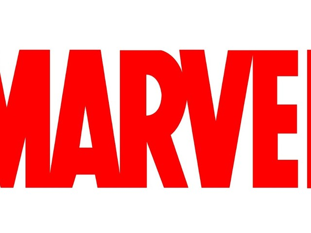 MARVEL ENTERTAINMENT UNVEILS 2019 NEW YORK COMIC-CON MARVEL BOOTH AND SIGNINGS SCHEDULE