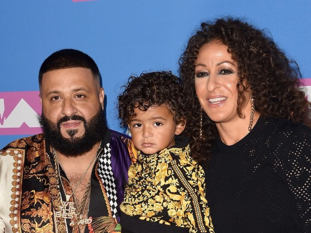 DJ Khaled Is Selling Some of His Most Iconic Garments for a Good Cause