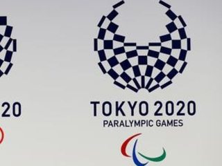 Bach says opponents of Olympic marathon move wanted an edge