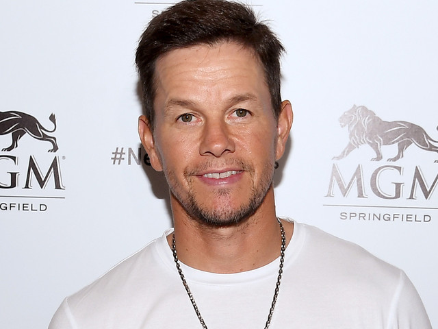 Mark Wahlberg In Talks To Join Tom Holland In 'Uncharted'