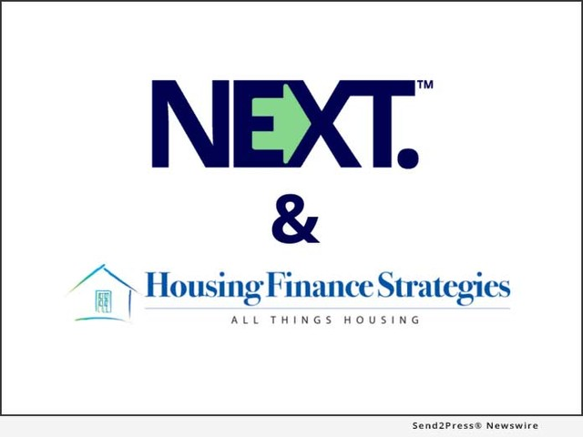 FormFree Becomes First Anchor Sponsor of NEXT Mortgage Events including #NEXTDC