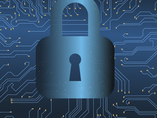 Get Started in Cybersecurity With This FREE Ebook (Worth $30)