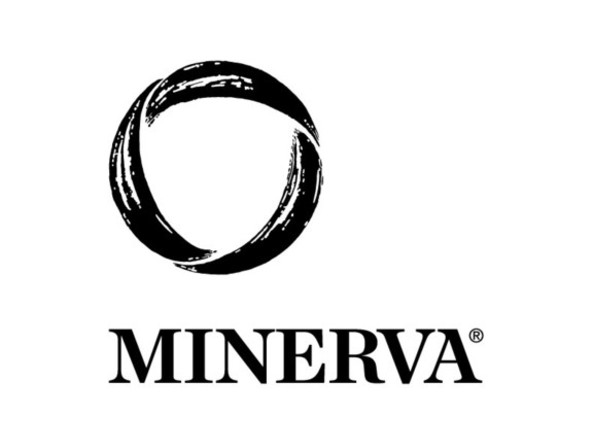 Minerva, a higher education outsider, now an accredited university