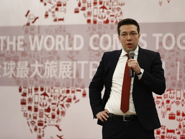 News: ITB China cancelled as coronavirus battle continues