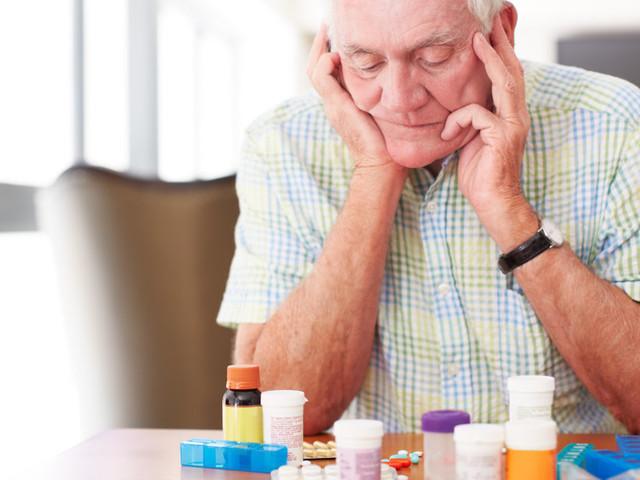 We're Not Doing Enough To Ensure Prescription Medication Is Safe