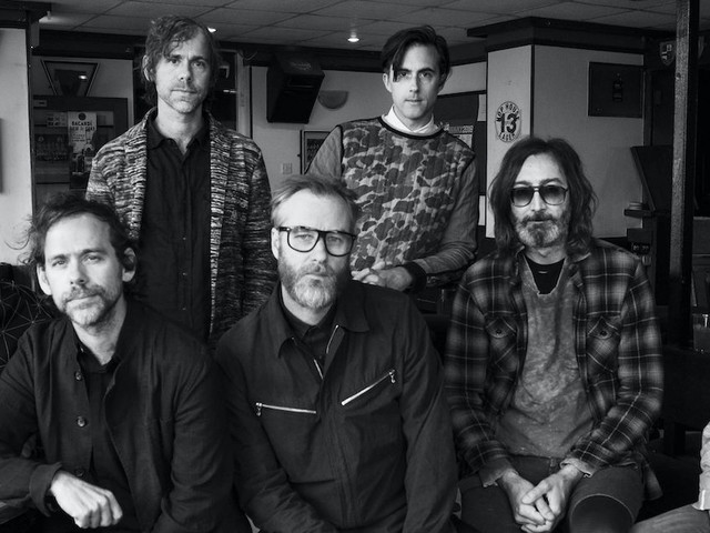 The National Announces 2020 Homecoming Festival & MusicNOW Weekend