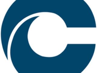 Bank, Subservicer Cenlar Appoints New SVP