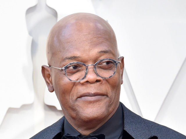 Samuel L. Jackson, Danny Glover, Among Others Selected to Receive Honorary Oscars