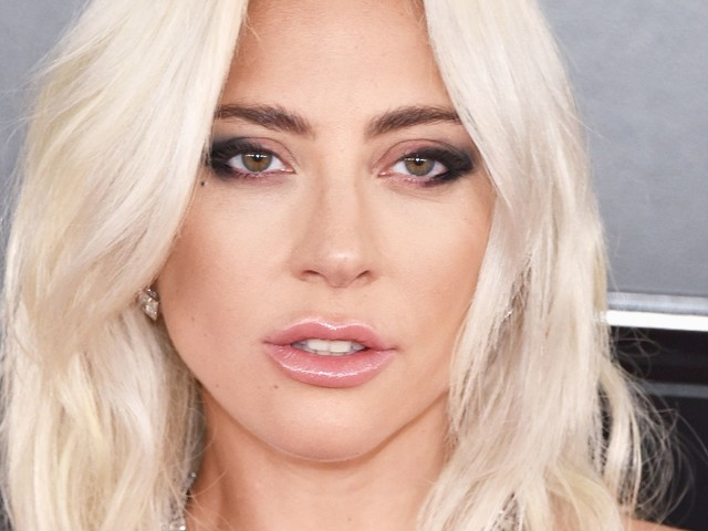 Confessions Of Lady Gaga's Longtime Makeup Artist, Sarah Tanno