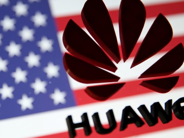 Huawei's 'Hey Celia' Command Activating Siri on Apple Devices: Reports