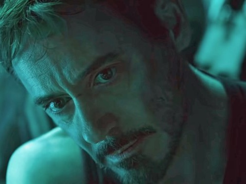 'Avengers: Endgame' is expected to pass 'Avatar' as the biggest movie of all time at the global box office
