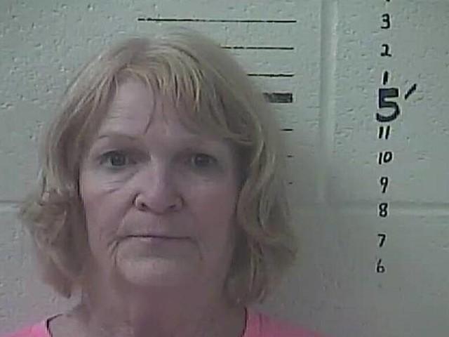 South Mississippi felony arrest mugshots for Wednesday, June 14, 2017
