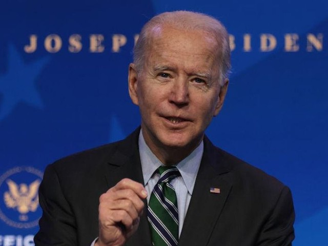Biden to propose amnesty for 11 million illegal immigrants with no border security
