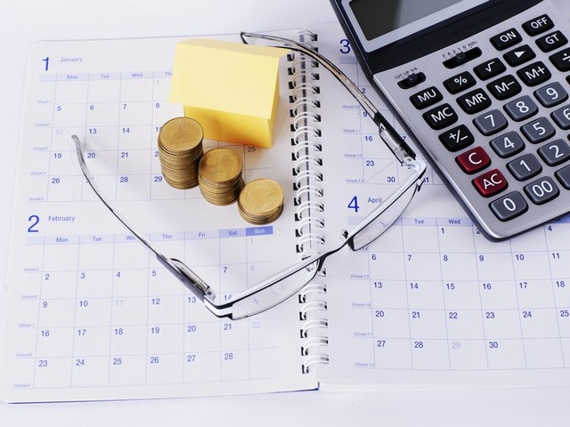Small Business Loans: Should You Request Daily Payments?